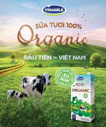 Banner cột phải danh mục con 2